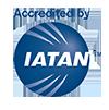 IATAN Certified